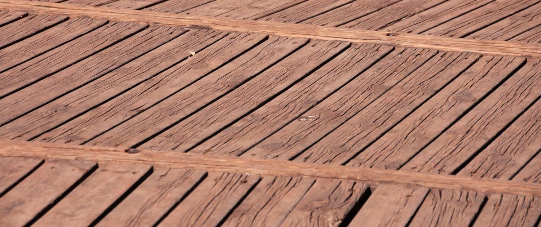 manetti legnami produzione e vendita coperture in legno