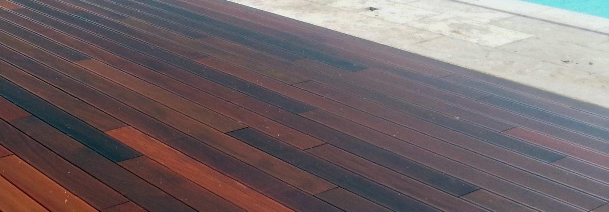pavimenti-legno-testata